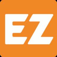 www.ezoil.com.au
